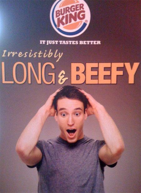 Burger-King-Long-and-Beefy.jpg