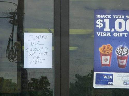 Burger-King-Out-of-Meet.jpg