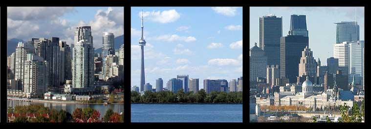Canadian-Cities.jpg
