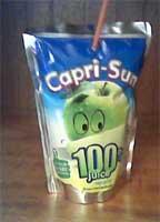 Capri-Sun.jpg