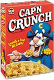 Captain-Crunch.jpg