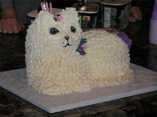 Cat-Cake.jpg