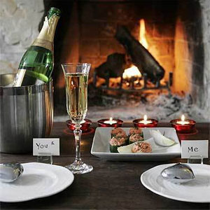Champagne-and-Dinner-Table.jpg
