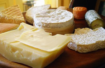 Cheese-Pic.jpg