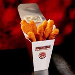 Chicken-Fries.jpg