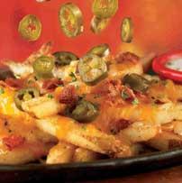 Chili's-Texas-Cheese-Fries.jpg