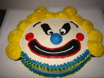 Clown-Cake.jpg