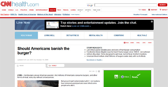 CNN-Burger.jpg