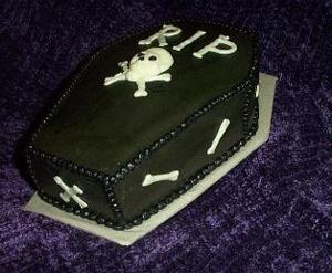 Coffin-Cake.jpg