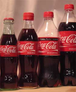 Coke-Progression.jpg