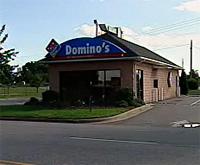 Conover-Domino's.jpg