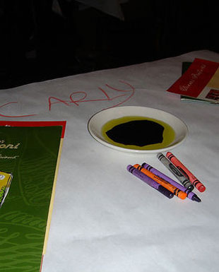 Crayons-on-Paper-Tablecloth.jpg