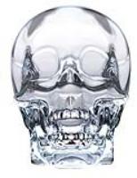 Crystal-Head.jpg