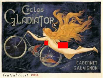 Cycles-Gladiator.jpg