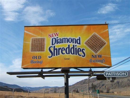 Diamond-Shreddies.jpg