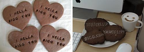 diggcookies.jpg