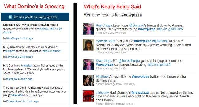 Domino's-Censorship.jpg