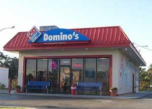 Domino's-Outside.jpg