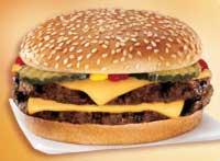 Double-Cheeseburger.jpg