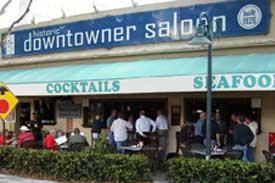 Downtowner-Saloon.jpg