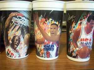 Dream-Team-Cups.jpg