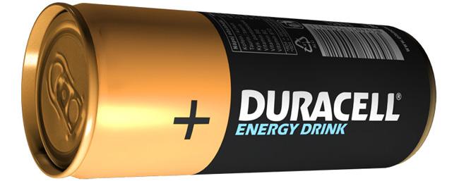 Duracell-Energy-Drink.jpg