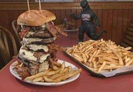 Eagle's-Deli-Burger.jpg