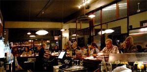 Eastland-Cafe-2.jpg