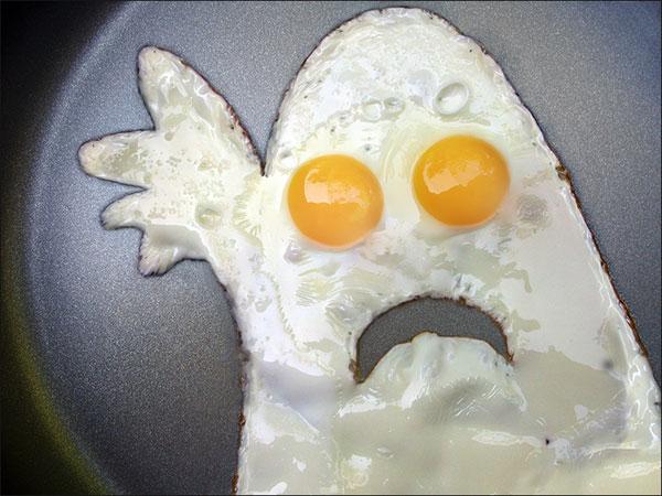 Egg-Ghost.jpg
