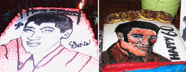Elvis-Cakes.jpg