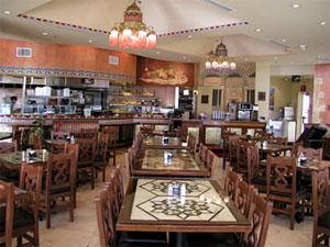 Fadi's-Mediterranean-Grill.jpg