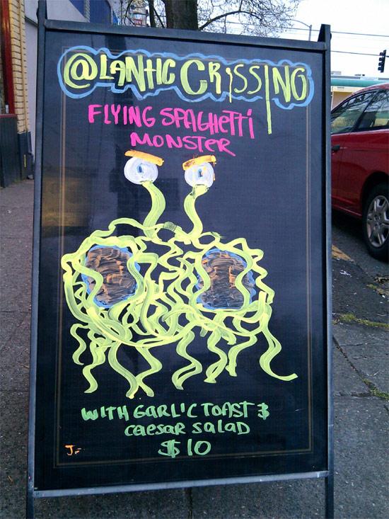 Flying-Spaghetti-Monster-wi.jpg