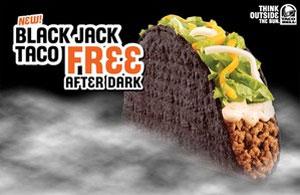 Free-Black-Jack-Taco.jpg
