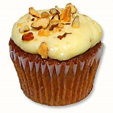 French's-Cupcake-Bakery.jpg