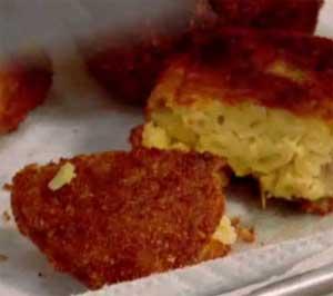 Fried-Mac-and-Cheese.jpg