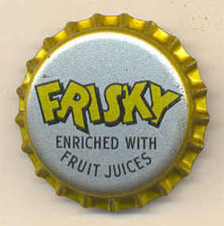 Frisky.jpg