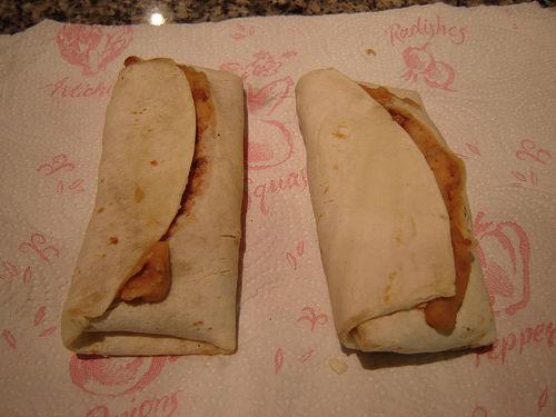 frozen-burrito.jpg