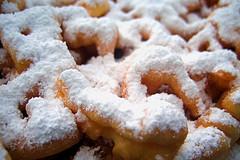 funnel-cake.jpg