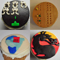 Game-Cupcakes2.jpg