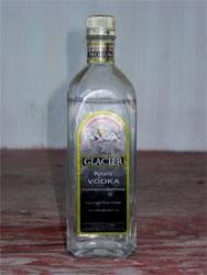 Glacier-Vodka.jpg