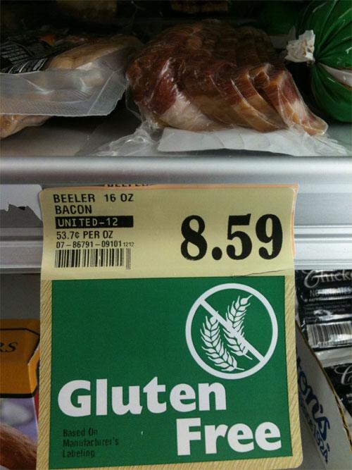 Gluten-Free-Bacon.jpg