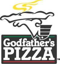 Godfather's-Pizza.jpg