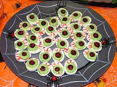 halloween-food.jpg