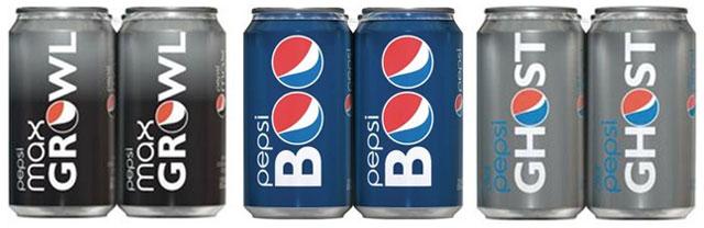 Halloween-Pepsi-Cans.jpg