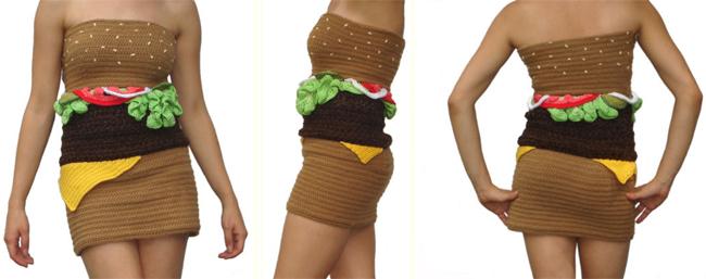 Hamburger-Dress.jpg