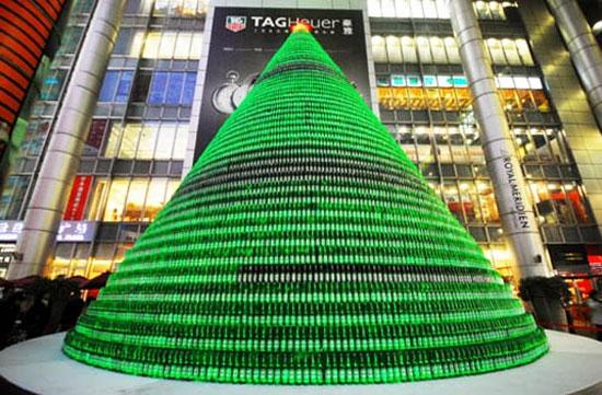 Heineken-Christmas-Tree.jpg