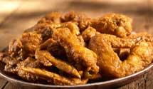 Hooters-Chicken-Wings.jpg