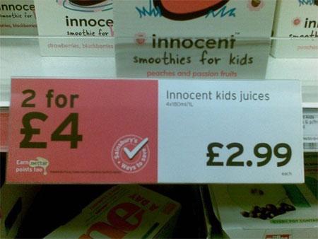 Innocent-Kids-Juice.jpg