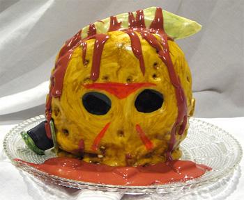 Jason-Cake.jpg