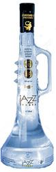 Jazz-Vodka.jpg